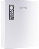Отопительный котел Bosch Tronic 5000H PTE 30 29.7кВт