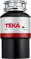 Измельчитель отходов Teka TR 550