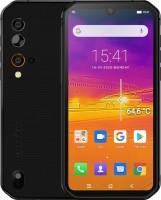 Фото - Мобильный телефон Blackview BV9900 Pro 128ГБ