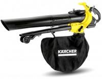 Садовая воздуходувка-пылесос Karcher BLV 36-240 Battery
