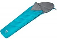 Спальный мешок Bestway 68102