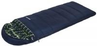 Фото - Спальный мешок Trek Planet Chelsea Comfort XL