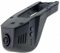 Видеорегистратор Cyclone DVF-83 WIFI