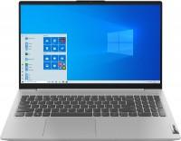Фото - Ноутбук Lenovo IdeaPad 5 15IIL05