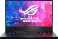 Ноутбук Asus ROG Zephyrus G15 GA502IU