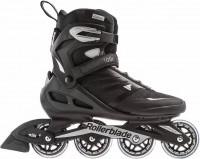 Роликовые коньки Rollerblade Zetrablade 2020