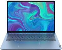 Фото - Ноутбук Lenovo IdeaPad S540 13 (S540-13IML 81XA000RUS)