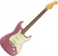 Гитара Fender Vintera '60s Stratocaster Modified