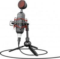 Микрофон Trust GXT 244 Buzz