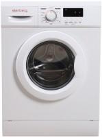 Стиральная машина Elenberg FS 5800 W белый