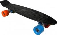 Скейтборд Awaii SK8 Vintage