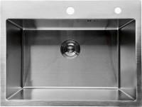 Кухонная мойка Galati Arta U-550 600x450мм