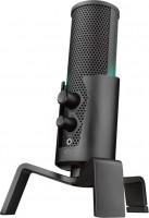 Микрофон Trust GXT 258 Fyru