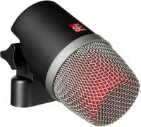 Микрофон sE Electronics V Kick