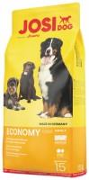Корм для собак Josera Economy 15 kg 15кг