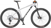 Фото - Велосипед Scott Scale 965 2020 frame S