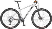 Фото - Велосипед Scott Scale 965 2020 frame L