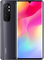Мобильный телефон Xiaomi Mi Note 10 Lite 128ГБ / ОЗУ 8 ГБ