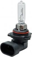 Автолампа Bosch Pure Light HIR2 1pcs