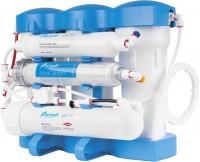 Фильтр для воды Ecosoft MO 675MACPURE