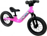 Детский велосипед Royal Baby Chipmunk Magnesium