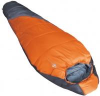 Фото - Спальный мешок Tramp Mersey v2