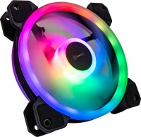 Система охлаждения Tecware ARC Spectrum F3 Starter Kit