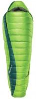 Фото - Спальный мешок Therm-a-Rest Questar 20F/-6C Small