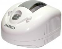 Ингалятор (небулайзер) Miko RE-300600/03
