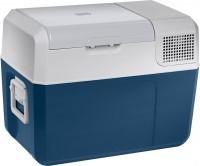Автохолодильник MOBICOOL MCF40