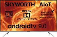 "Фото - Телевизор Skyworth 65Q40 65"""