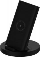 Зарядное устройство Xiaomi Mi Wireless Charging Stand 20W