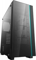 Корпус Deepcool Matrexx 55 V3 черный