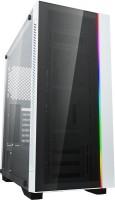 Корпус Deepcool Matrexx 55 V3 ADD-RGB белый