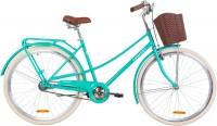 Велосипед Dorozhnik Comfort Female 28 2020