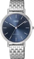 Наручные часы Q&Q QA20J242Y