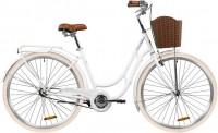 Велосипед Dorozhnik Retro 28 2020
