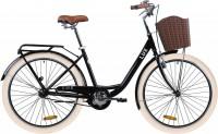 Велосипед Dorozhnik Lux 26 2020
