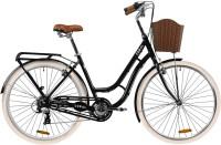 Фото - Велосипед Dorozhnik Coral 2020