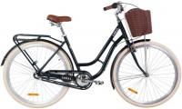 Фото - Велосипед Dorozhnik Coral PH 2020
