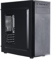 Фото - Персональный компьютер Vinga Advanced (I3M8R1030.A0054)