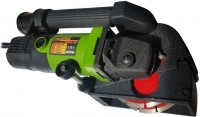 Штроборез Pro-Craft PM1700-150