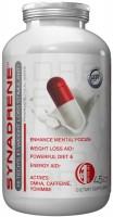 Сжигатель жира Hi-Tech Pharmaceuticals Synadrene 45 cap 45шт