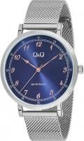 Наручные часы Q&Q QA20J225Y