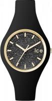 Наручные часы Ice-Watch 001356