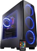Фото - Персональный компьютер Vinga Wolverine (I5M16G1660S.A4058)