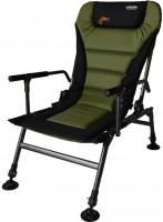 Туристическая мебель Novator SR-2 Comfort