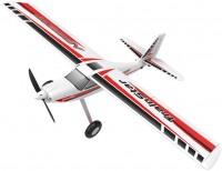 Радиоуправляемый самолет VolantexRC Trainstar Ascent PNP