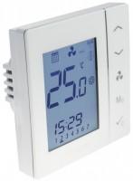 Терморегулятор Salus FC600