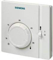 Фото - Терморегулятор Siemens RAA31